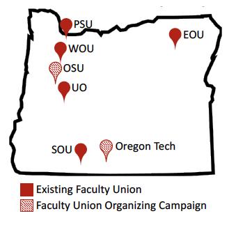 union-101-map