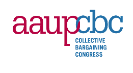 union-aaup-cbc-logo